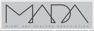 MADA - Miami Art Dealers Association